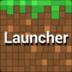 Block登陆器安卓版、Block登陆器ios版