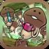 蘑菇实验室安卓版、蘑菇实验室ios版