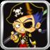 海盗奇兵游戏安卓版、海盗奇兵游戏ios版