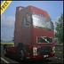重型卡车模拟3D安卓版、重型卡车模拟3Dios版