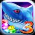 疯狂捕鱼3安卓版、疯狂捕鱼3ios版