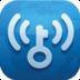 最新WIFI密码破解全攻略2014