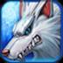 时空猎人-原版安卓版、时空猎人-原版ios版