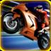 Speed Moto安卓版、Speed Motoios版