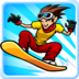 滑雪小子2安卓版、滑雪小子2ios版