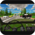 开车旅行安卓版、开车旅行ios版