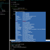 Terminal IDE安卓版、Terminal IDEios版