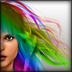 美发魔镜-发型设计