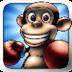猴子拳击安卓版、猴子拳击ios版