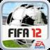 FIFA12安卓版、FIFA12ios版