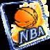 NBA2012