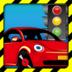 驾考模拟3D安卓版、驾考模拟3Dios版