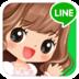 LINE PLAY安卓版、LINE PLAYios版