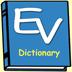 English Vietnamese Dictionary安卓版、English Vietnamese Dictionaryios版