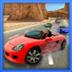 漂移赛车3D安卓版、漂移赛车3Dios版
