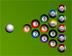 2D桌球安卓版、2D桌球ios版