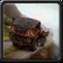 双人卡车模拟安卓版、双人卡车模拟ios版