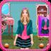 美发化妆游戏安卓版、美发化妆游戏ios版