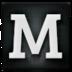 ModMan安卓版、ModManios版