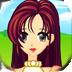 Juegos de maquillar princesas安卓版、Juegos de maquillar princesasios版