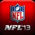 NFL移动安卓版、NFL移动ios版