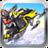 雪上摩托车 Snowbike Racing安卓版、雪上摩托车 Snowbike Racingios版