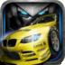 3D狂野飞车-极速前进安卓版、3D狂野飞车-极速前进ios版