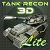 禁锢坦克3D安卓版、禁锢坦克3Dios版