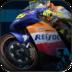 超级摩托赛车大赛