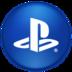 PlayStation中心安卓版、PlayStation中心ios版