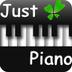 极品钢琴安卓版、极品钢琴ios版