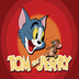 Tom and Jerry安卓版、Tom and Jerryios版