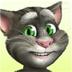 会说话的汤姆猫2安卓版、会说话的汤姆猫2ios版