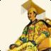 皇帝成长计划后宫版安卓版、皇帝成长计划后宫版ios版
