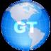 Global Trade安卓版、Global Tradeios版