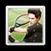 虚拟网球安卓版、虚拟网球ios版