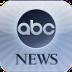 ABC News安卓版、ABC Newsios版