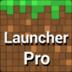 Block登陆器Pro安卓版、Block登陆器Proios版