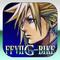最终幻想7安卓版、最终幻想7ios版