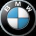 汽车品牌世界