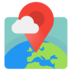 伪装GPS地点