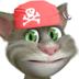 国庆版会说话的汤姆猫2之欢乐动态壁纸