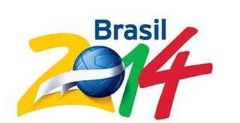 世界杯赛事专题报道