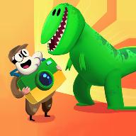 《侏罗纪GO》手游评测