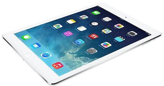 ipad mini2怎么充电 第一次充电时间多久 苹果ipad mini2正确充电时间